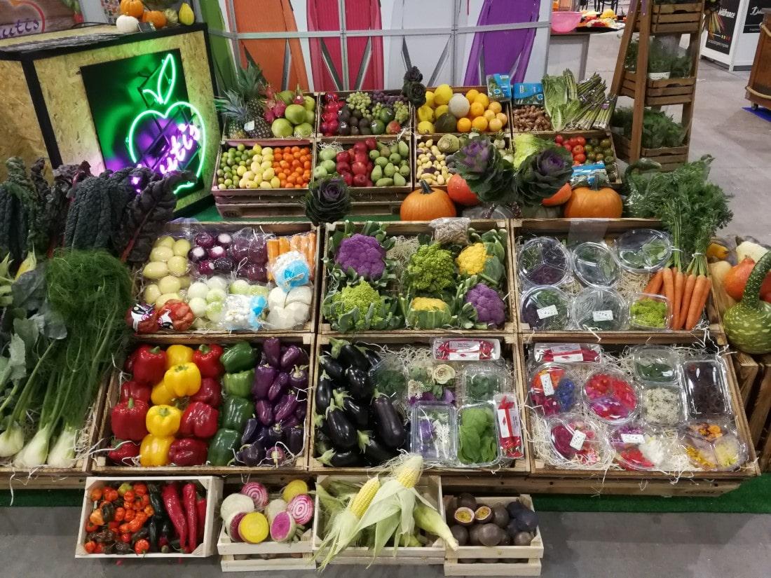frutis-IMG_20171011_083904-min.jpg